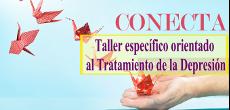 Taller Conecta